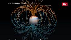 Zamiana biegunów magnetycznych Ziemi. Naukowcy odkryli coś zadziwiającego