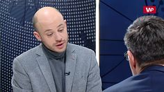 Tłit - Jan Śpiewak i Leszek Miller
