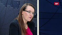 Tłit - Agnieszka Pomaska