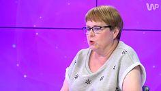#dziejesienazywo: Ilona Łepkowska o miłości