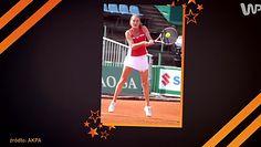 #nocoty: Radwańska - miłość czy kariera?