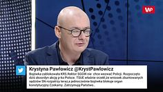 Tłit - Michał Kamiński