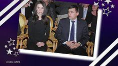 #gwiazdy: małżeństwo Kaczyńskiej i Dubienieckiego to przeszłość. Teraz ułożą życie na nowo?