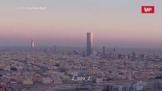 #KresyŚwiata: Mieszkała w Arabii Saudyjskiej. To, co tam zobaczyła, zapamięta na długo