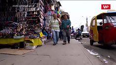 #KresyŚwiata: Peruwiańczycy są wzorem do naśladowania. Polacy mogą im zazdrościć