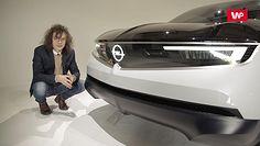 Niemieckie pochodzenie i ekscytacja za kółkiem. Opel odważnie promuje GT X Experimental