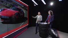 Autokult odc.1 - pierwsza jazda Porsche 911, Genewa 2019 i używane Audi A4