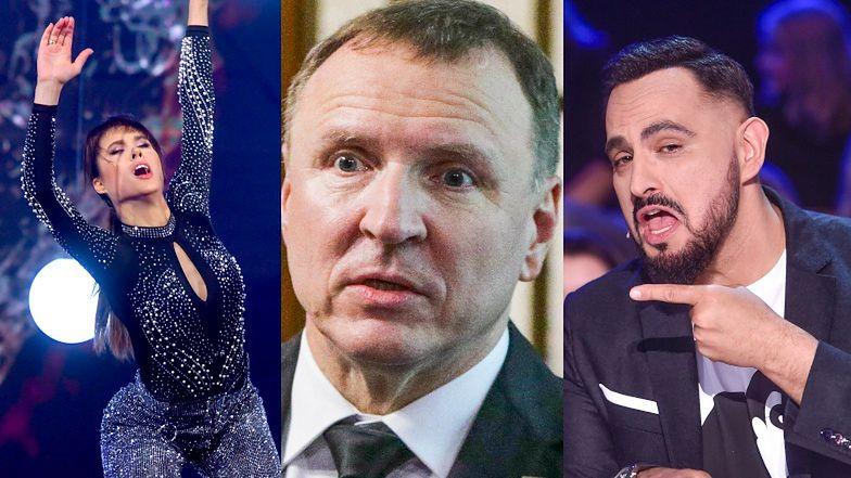 """Polscy tancerze BOJKOTUJĄ """"You Can Dance"""" w TVP! """"Stacja DYSKRYMINUJE mniejszości i jest uzależniona od władzy"""""""
