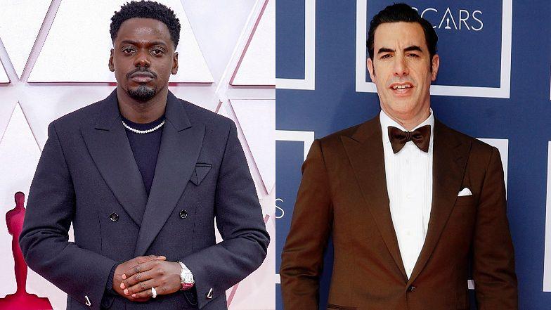 Oscary 2021: Najlepszy aktor drugoplanowy - wyniki
