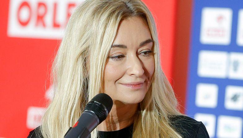 """Martyna Wojciechowska PRZERYWA MILCZENIE: """"Z DNIA NA DZIEŃ nastąpił koniec mojego małżeństwa"""""""