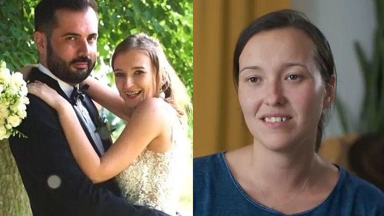 """""""Ślub od pierwszego wejrzenia"""". Karol i Laura potwierdzają, że SĄ RAZEM: """"Chcemy się cieszyć sobą"""""""