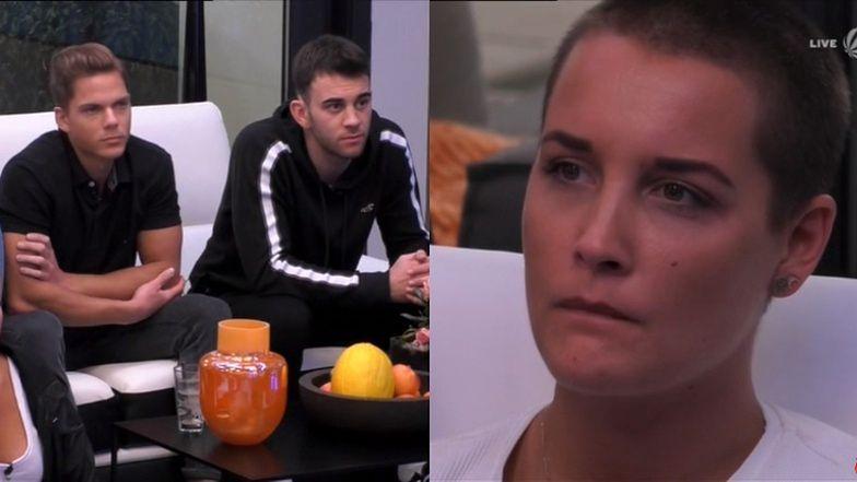 """Uczestnicy niemieckiej edycji """"Big Brothera"""" nie mieli pojęcia o epidemii koronawirusa! Dowiedzieli się w trakcie ODCINKA NA ŻYWO"""