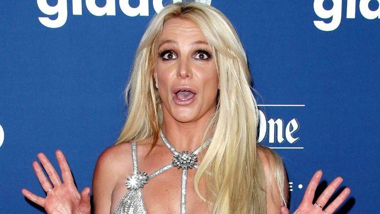 Po dokumencie o Britney Spears Kalifornia ZMIENIA PRAWO dotyczące kurateli!