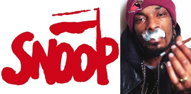 Snoop Dogg też uczcił rocznicę wolnych wyborów!