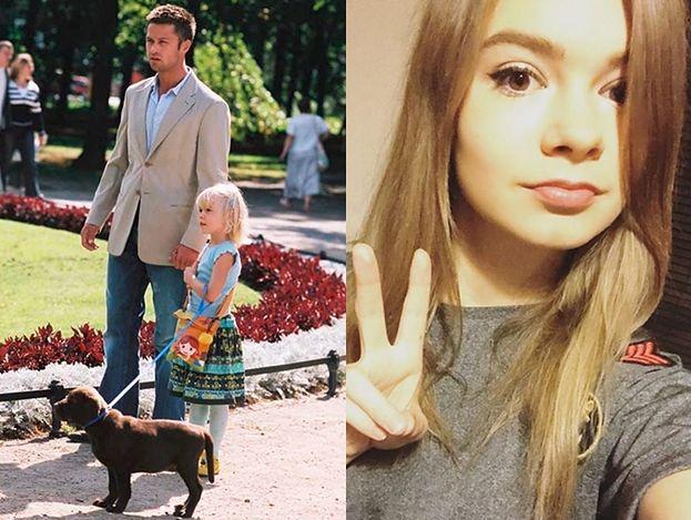 """Julia Wróblewska apeluje o pomoc dla pieska z """"Tylko mnie kochaj"""": """"Zróbmy coś!"""""""