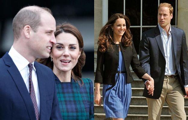 """Szykuje się ROZWÓD w rodzinie królewskiej? """"William i Kate rozmawiają już z prawnikami"""""""