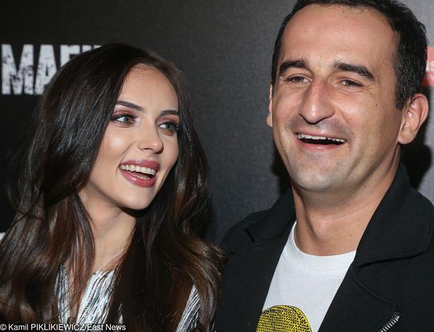 """Koterski planuje ślub: """"Myślę, że w przyszłym roku"""""""