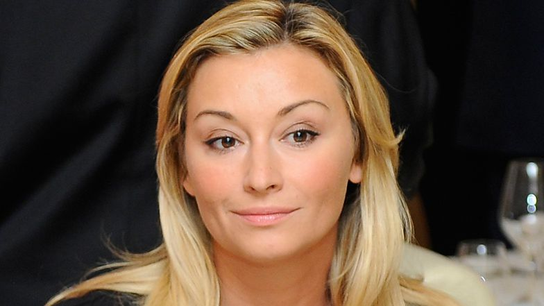 """Martyna Wojciechowska odpowiada na pytanie o Przemka Kossakowskiego: """"W życiu najważniejsza jest POKORA"""""""