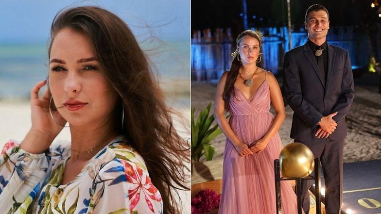 """""""Hotel Paradise"""". Bibi komentuje koniec związku z Simonem: """"Nie sądziłam, że będę pisała o NASZYM ROZSTANIU"""""""