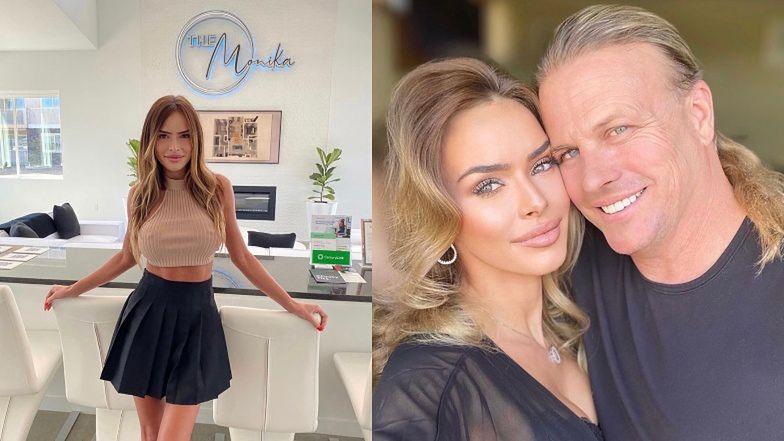 Monika Ordowska jest teraz DEWELOPERKĄ! Sprzedaje luksusowe apartamenty w Waszyngtonie