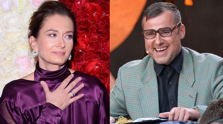 Anita Sokołowska PRZEPRASZA za to, że śmiała się z żenującego wpisu Paszczyka