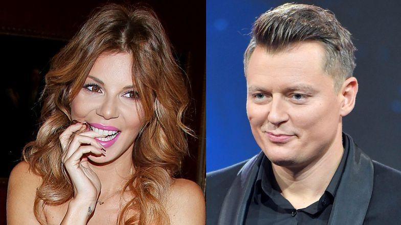 Edyta Górniak zdradza, co NAPRAWDĘ ŁĄCZY ją z Rafałem Brzozowskim!