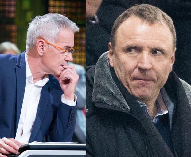 """Janowscy grożą sądem Kurskiemu i """"Super Expressowi"""": """"Nie zostawię tego tak, SZYKUJĘ POZEW"""""""