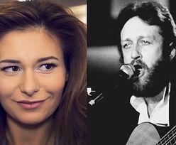 """Siostrzenica Gintrowskiego wystąpi na Sylwestrze Polsatu! """"Chcę iść swoją drogą"""""""