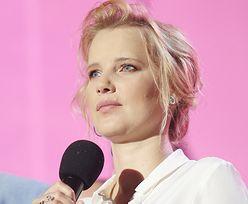 """Joanna Kulig podpisała kontrakt ze słynną agencją aktorską. """"Reprezentuje interesy Jessiki Chastain i Cate Blanchett"""""""