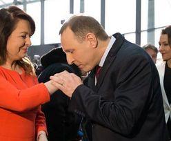 """Danuta Holecka zostanie nową szefową """"Wiadomości""""? """"Umowa została już podpisana"""""""
