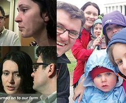 W Norwegii opieka społeczna zabrała rodzicom 5 dzieci, bo... dostawały klapsy!