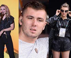 """TYLKO NA PUDELKU: Sarsa i Ania Karwan też walczą o fotel jurora w """"The Voice of Poland""""!"""