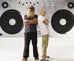 Zobacz NOWY KLIP Eminema!