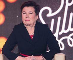 Hanna Gronkiewicz-Waltz nabiła rachunek telefoniczny na 50 TYSIĘCY ZŁOTYCH!