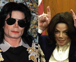 """Ochroniarz Michaela Jacksona ujawnia nowe fakty. """"Pomagaliśmy przemycić dziewczyny do jego pokoju"""""""