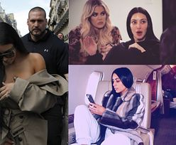 """Kim Kardashian o napadzie: """"Byłam MENTALNIE PRZYGOTOWANA NA GWAŁT. Czułam, że mnie zastrzelą"""""""