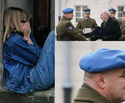 """Pułkownik polskiej armii PEDOFILEM? """"Umówił się NA SEKS Z 14-LATKĄ"""""""