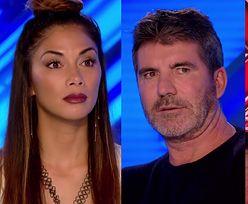 """Pan Zbyszek śpiewa przebój Queen w brytyjskim """"X Factor""""!"""