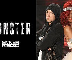 Nowy singiel Eminema i Rihanny!
