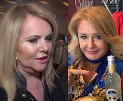 """Rozżalona Joanna Kurowska: """"Coraz mniej jest tradycji w narodzie"""""""