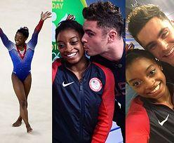 Zac Efron przyleciał do Rio, żeby spotkać się z 19-letnią gimnastyczką (ZDJĘCIA)