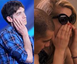 """Dziś finał """"Big Brothera"""". Uczestnicy żalą się na hejt i obstawiają, kto wygra. Szykuje się niespodzianka?"""