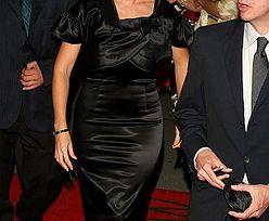 Kate Winslet jest dumna ze swojej figury!
