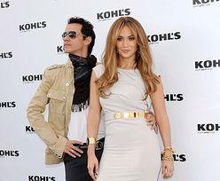 Jennifer Lopez chciała rozwodu już rok temu!