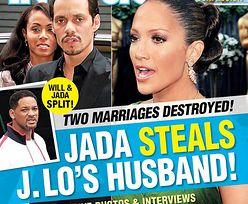 TO ON ROZBIŁ małżeństwo Smithów?!