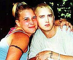 Żona Eminema o rozwodzie