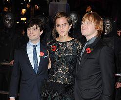 """""""Harry Potter"""" zarobił 340 MILIONÓW w 3 dni!"""