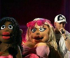 Eminem znów się rozwodzi!