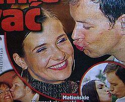 Nie umie całować