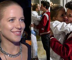 Jessica Mercedes potwierdziła związek z Kubą Karasiem. Zdradziła kulisy ich relacji